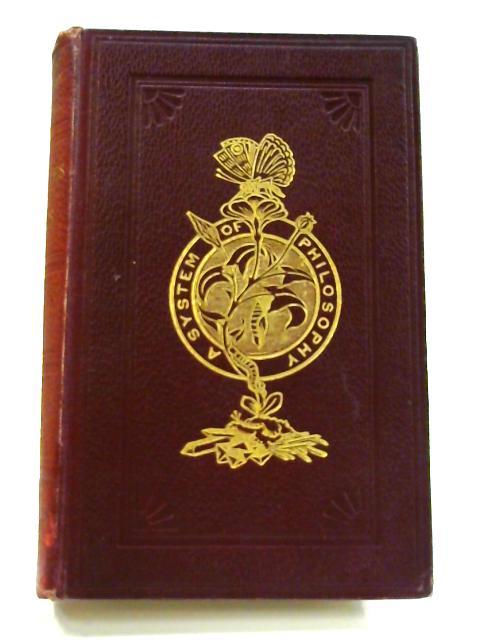 The Principles of Ethics: Volume II By Herbert Spencer