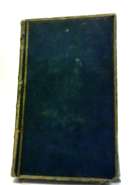 Posthumous Papers of the Pickwick Club 1 by Charles Dickens