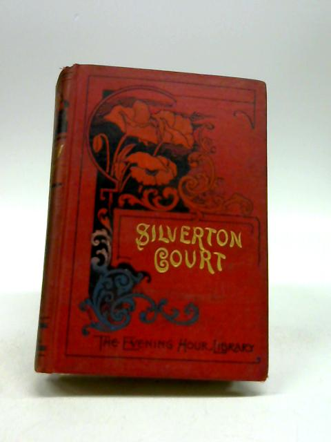 Silverton Court By Winifred Taylor