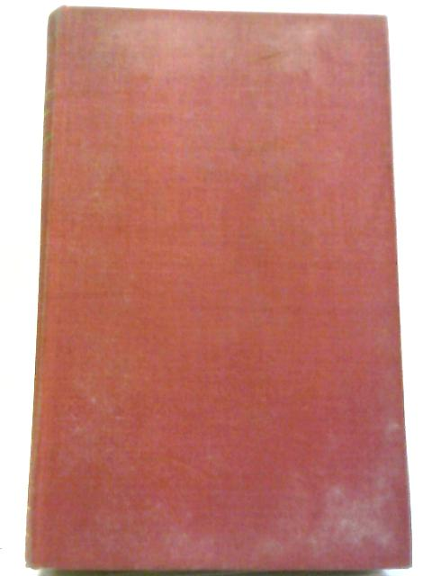 Building and Civil Engineering Standard Forms By Wallace, I.N.Duncan