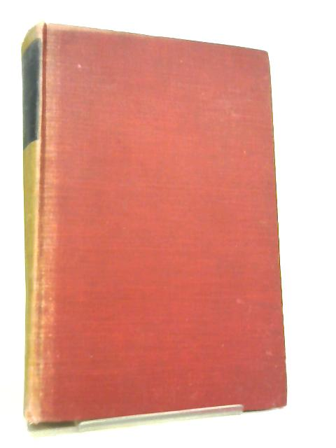 Persian Literature Volume 1 by R. J. H. Gottheil