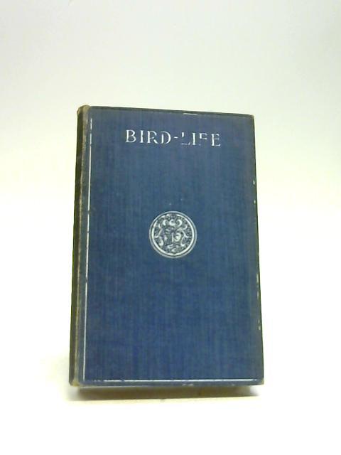Bird-life by Pycraft, W. P