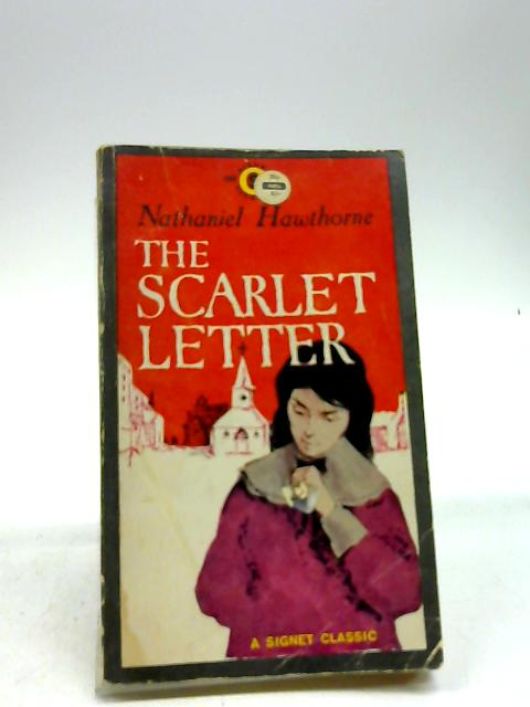 the use of irony in the crucible by arthur miller and the scarlet letter by nathaniel hawthorne Comparison compare contrast essays - comparing the scarlet letter by nathaniel hawthrone and the crucible by arthur miller.