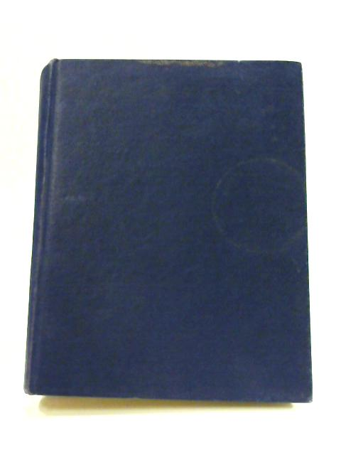 Missionary Language Board of West Pakistan: Urdu Cours 1 Vol. I by Unknown