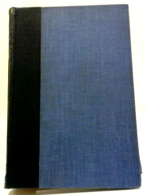 The Waverley Children's Dictionary: The Wonder of Words: Volume IV: Harken by Wheeler