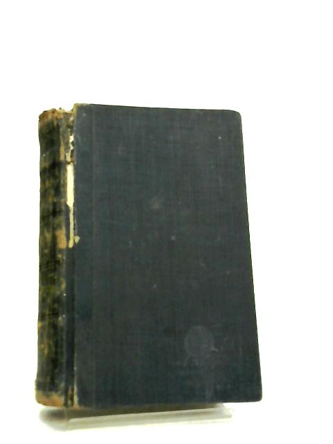 Richard Furlong by E. Temple Thurston