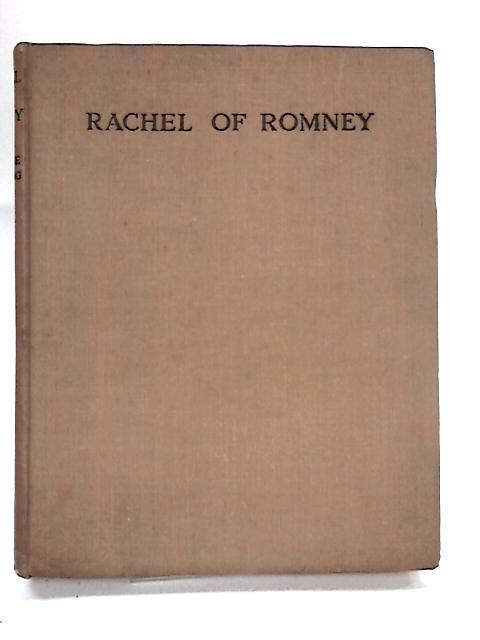 Rachel of Romney by Cumming, Primrose