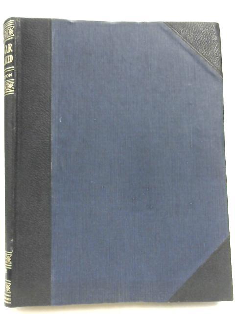The War Illustrated: Volume 1, No 1 - 20 by Sir John Hammerton