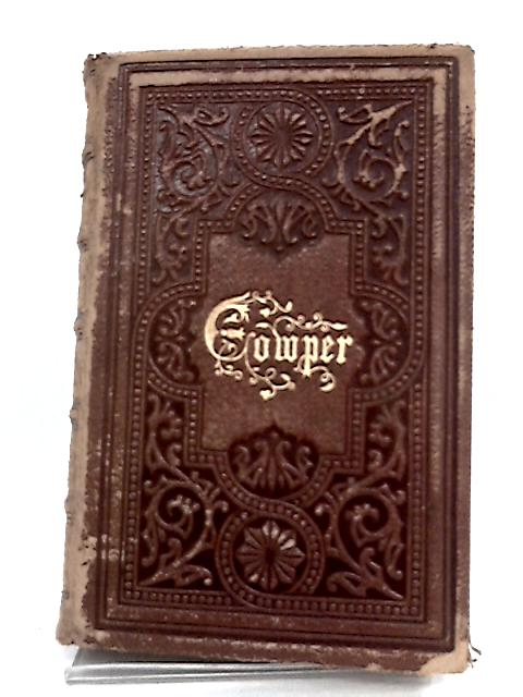 The Poetical Works by William Cowper