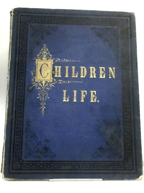 Children - Life by M. Scherer & H. Engler