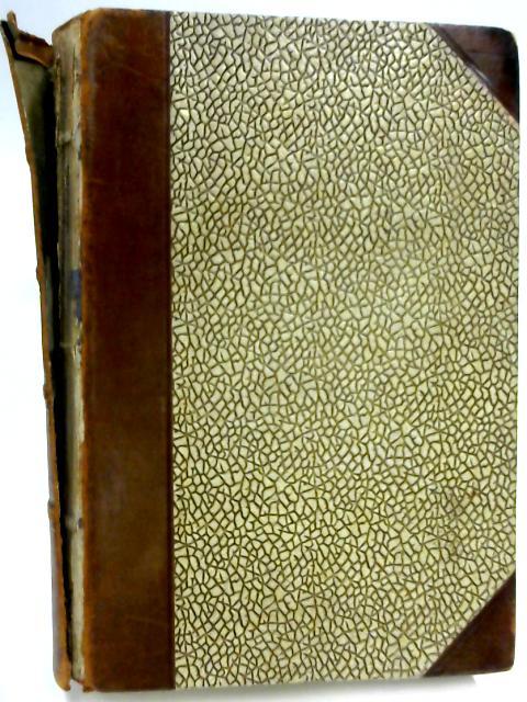 Furst Joseph Poniatowski 1763 - 1813 by Simon Askenazy
