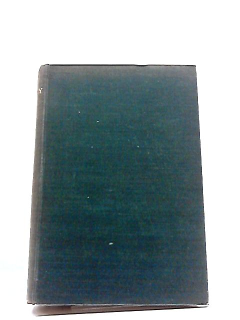 Wild Sports And Natural History Of The Highlands by Charles St. John,