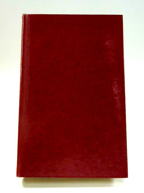 A History of Mediaeval Political Theory in the West: Vol. IV by R.W. Carlyle