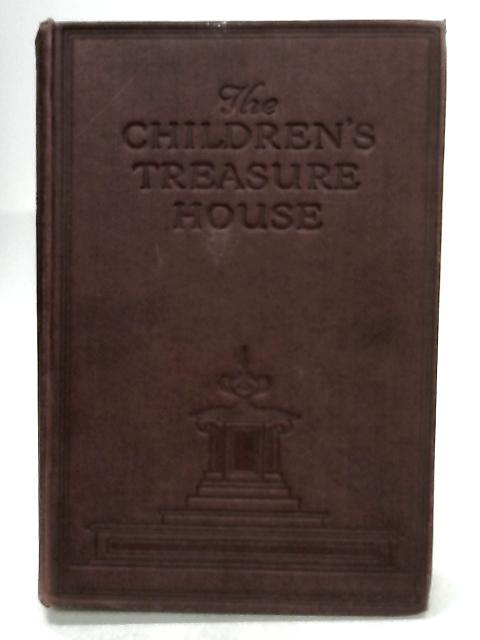 The Children's Treasure House, Volume VI by Ed. Arthur Mee