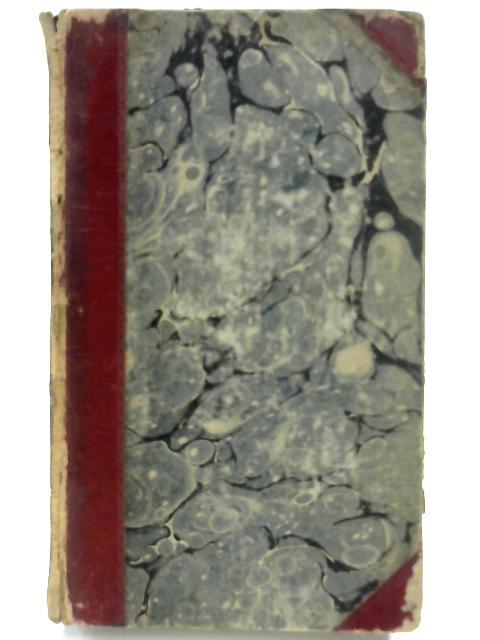 Sommario Del Libro Primo Della Storia Dell Anno 1794 by Anon