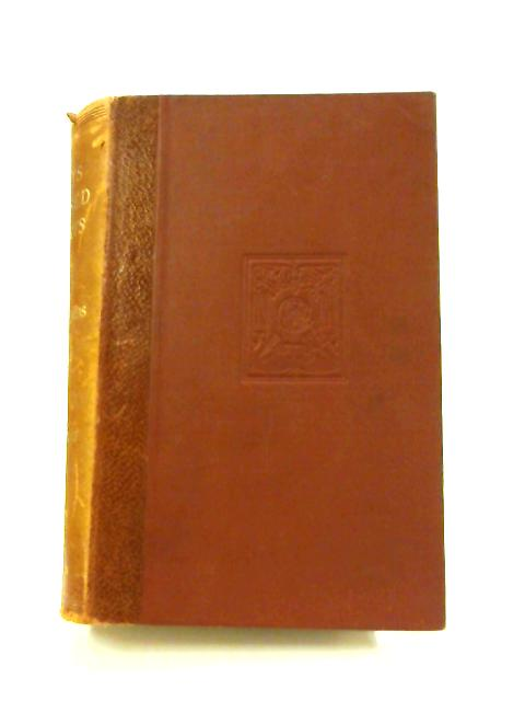 The Scots Revised Reports, House of Lords Series: Volume V 1828 to 1831 By Unknown