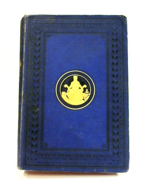 Popular Encyclopedia: Half Volume III by Unknown
