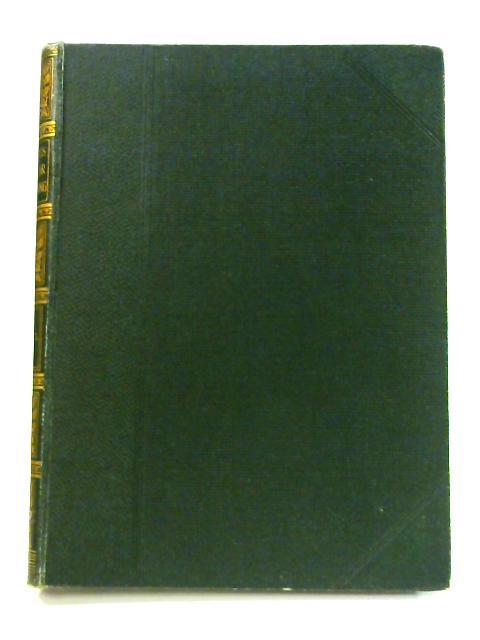 Cassell's Popular Gardening: Volume III by Walter P. Wright