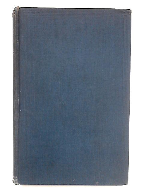 The Tragic Drama of the Greeks by Arthur Ellam Haigh