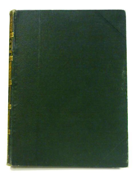 Cassell's Popular Gardening: Volume IV by Walter P. Wright