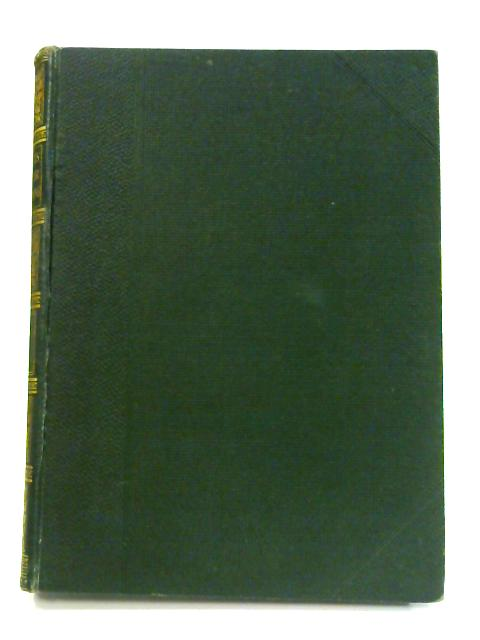 Cassells Popular Gardening: Volume I By W. P. Wright