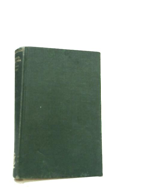 Daniel Deronda (Volume 1) by George Eliot