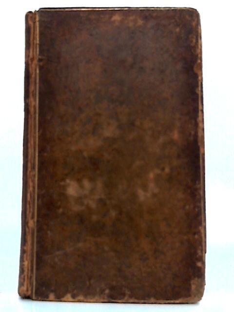 Oeuvres De Moliere, Avec Des Remarques Grammaticales; Des Avertissements Et Des Observations Sur Chaque Piece. Tome Septieme. by M.Bret