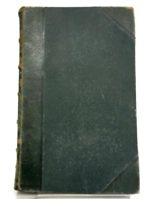 Esquisse D Un Tableau Historique by Concorcet