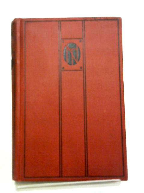 Mr. Jervis (Nelson's Library.) by Bithia Mary Croker