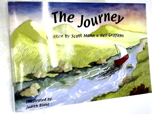 The Journey by Griffiths