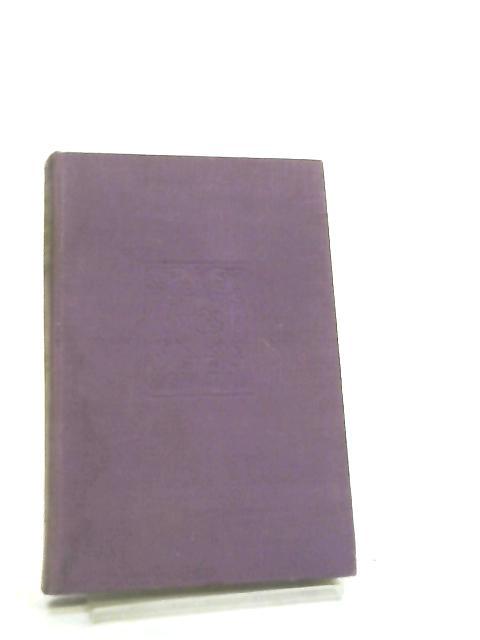 Farm Book-Keeping by John Kirkwood