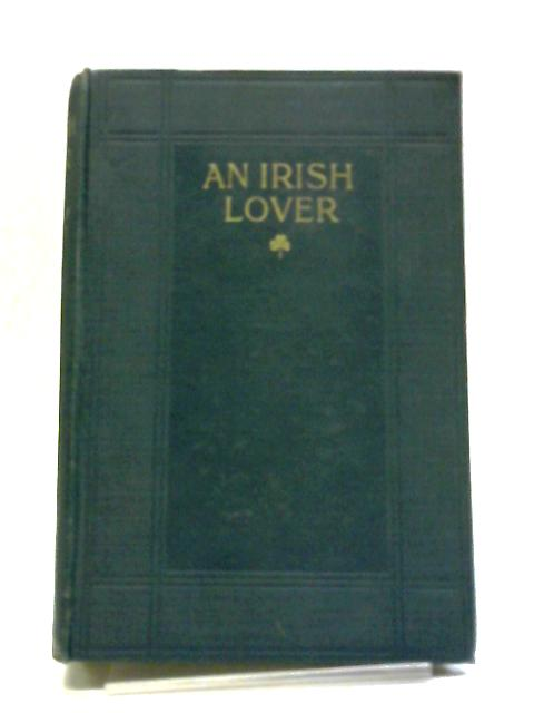An Irish Lover by Anon