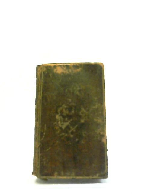 Oeuvres De Moliere, Avec Des Remarques Grammaticales, Des Advertissements, et Des Observations Sur Chaque Piece - Tome Premier by M.Bret
