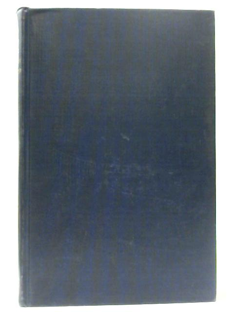 General Catalogue of Printed Books, Photolithographic Edition to 1955, Volume 162, Moh - Montag by British Museum