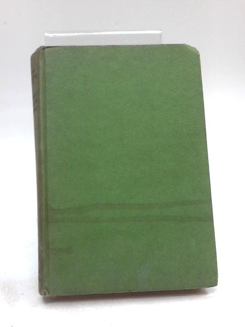 Brer Rabbit book - by Blyton