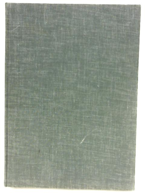 Water-Colours by Paul Cezanne by Schmidt, Georg