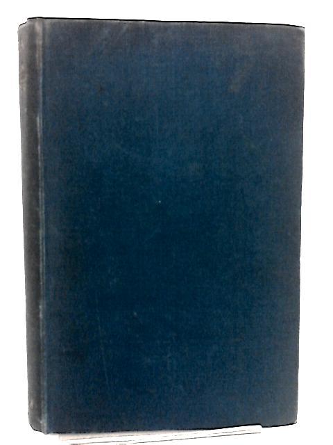 Ada by Granville-Barker, Helen