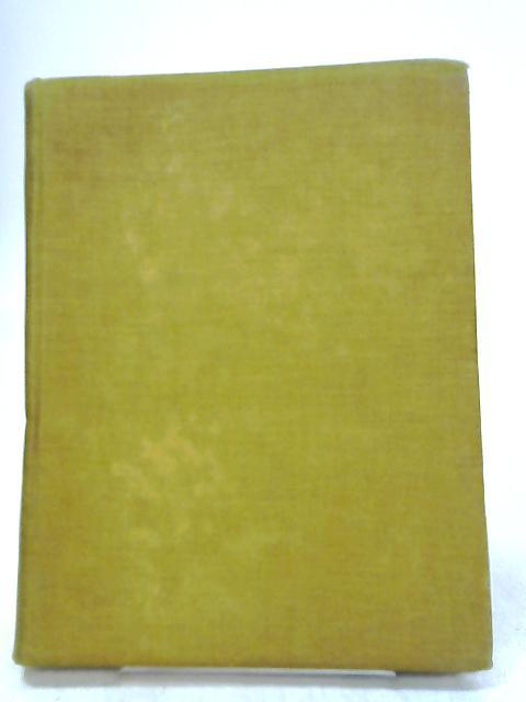 Johnson's Early Life - The Final Narrative by Aleyn Lyell Reade