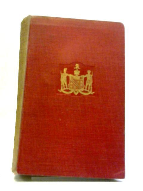 Memoir Of The Life And Military Services Of Viscount Lake: Baron Lake Of Delhi And Laswaree, 1744-1808 by Hugh Wodehouse Pearse