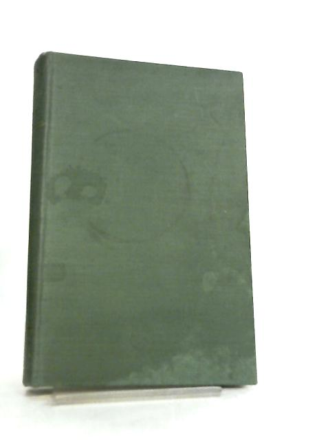 Dairy Farming, Theory and Practice by V. C. Fishwick
