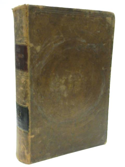 Digest of the Laws, Decisions and Enactments of the R W Grand Lodge of the United States I O O F by John white