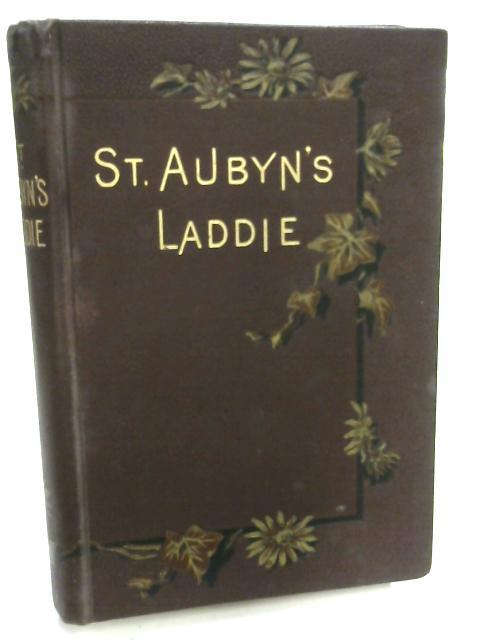 St. Aubyn's Laddie by E C Philllips