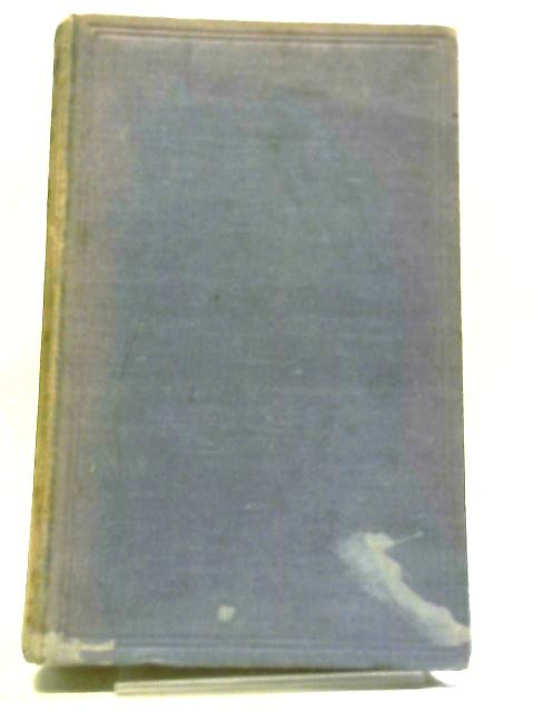 Days And Ways Of A Scottish Angler by Henry Lamond