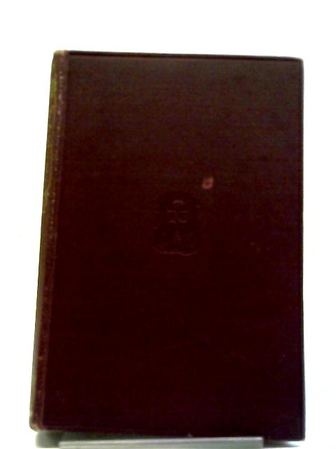 War And Peace Vol. VI by Count Leo Tolstoy