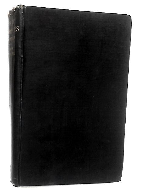 The Life of James Cameron Lees by Maclean, N