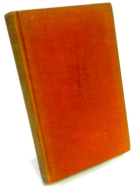 Essays Volume Two. Everyman's Library. 441 by Montaigne