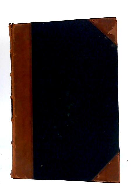The Scottish Law Reporter Volume 43 by W J Kippen et al
