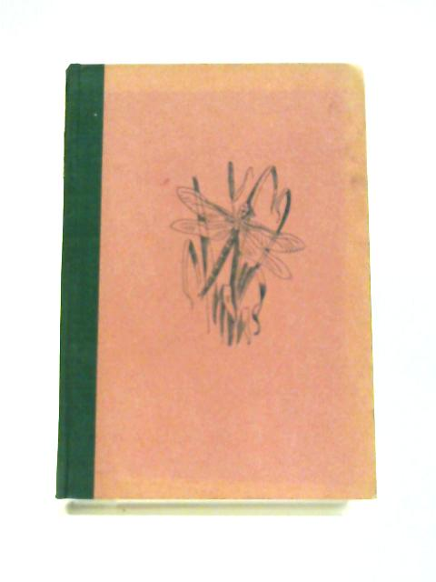 The Best Poems of 1935 by Various
