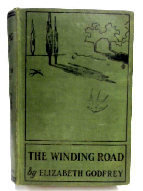 The Winding Road by Elizabeth Godfrey