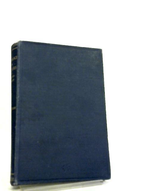 Psychology for Teachers by C. Lloyd Morgan